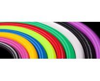 90 cm Wąż Miflex high flexible DO INFLATORA, 90 cm