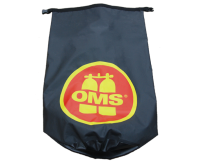 OMS Drybag Back Pack - duży plecak, wodoodporny