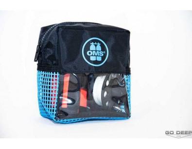 OMS Safety Set I mix kolorów