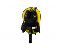 OMS Comfort Harness III Signature Performance Mono 32lbs (~14,5kg)