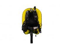 OMS Comfort Harness III Signature Performance Mono 32lbs (~14,5kg)