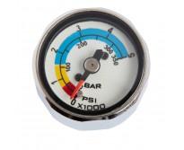 Manometr SPG miniaturowy
