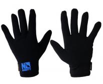 Rękawiczki Polartec Power Strech