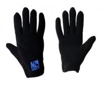 Rękawiczki Polartec Thermal Pro