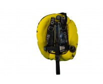 OMS SmartStream Performance Double 45lbs (~`20kg)